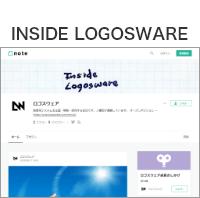 Inside LOGOSWARE